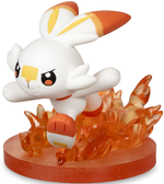 Gallery Scorbunny Quick Attack.png
