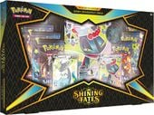 Shining Fates Premium Collection Shiny Dragapult VMAX.jpg