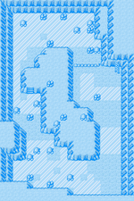 Shoal Cave ice room RS.png