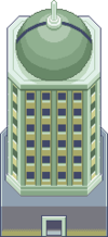 Pokémon Tower FRLG.png