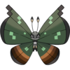 666Vivillon-Jungle.png