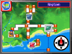 Fiore Ringtown Map.png