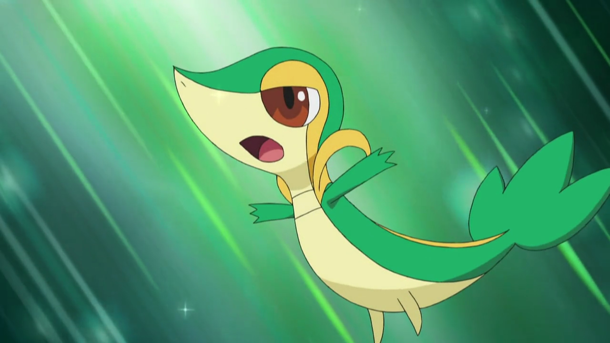 1200px-Ash_Snivy.png