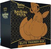 Shining Fates Elite Trainer Box.jpg