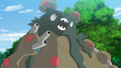 Pokémon hunter Garbodor.png