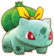 001Bulbasaur PMD Rescue Team DX.png
