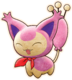 300Skitty PMD Rescue Team DX.png