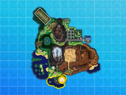 Alola Thrifty Megamart Abandoned Site Map.png