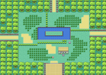 Safari Zone entrance FRLG.png