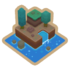 Quest Backforth Brook icon.png