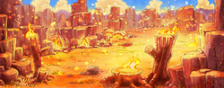 Scorched Plains RTDX.png