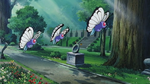 Secret Garden Butterfree.png
