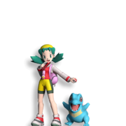 Masters Dream Team Maker Kris and Totodile.png