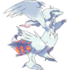 643Reshiram-Activated.png