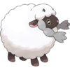 831Wooloo.png