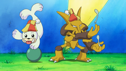 Clown Seel Alakazam.png