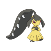 Mawile Battle Nine.png