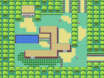 Safari Zone area 3 FRLG.png