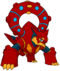 721Volcanion Dream.png