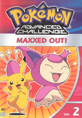 Maxxed Out DVD.png