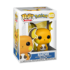 Funko Pop Raichu box.png