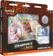 Champion Path Pin Collection Hammerlocke Gym.jpg