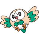 722Rowlet Dream.png