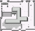 Safari Zone area 3 RBY.png