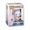 Funko Pop Mew box.png