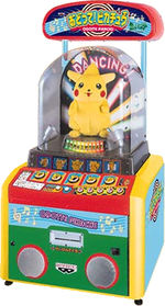 Dance Pikachu machine.jpg