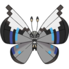 666Vivillon-Monsoon.png
