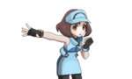VSAce Trainer F 2 SM.png