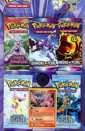 DP Mew Value Pack.jpg