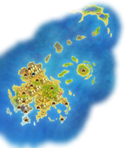 Sand Continent.png