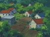 Misty Village.png