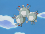 Valley of Steel Magneton.png