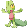 252Treecko.png