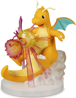 Gallery DX Dragonite Hyper Beam.png