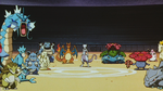 Mewtwo Clones.png