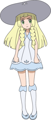 Lillie SM.png