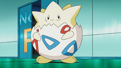 Togepi anime.png