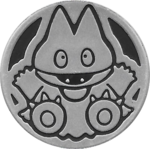 VS7 Silver Munchlax Coin.png