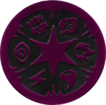 QCPP Purple Energy Coin.png