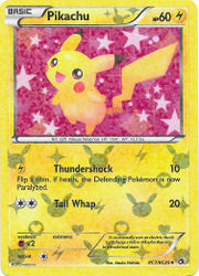PikachuLegendaryTreasuresRC7.jpg