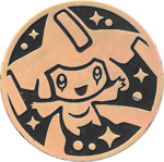 VS6 Gold Jirachi Coin.png