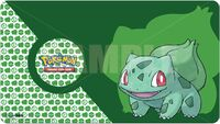 UltraPro Bulbasaur Playmat.jpg