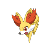 Fennekin Battle Nine.png
