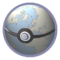 Project Globe logo.png