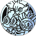 XYTK Silver Kalos Starters Coin.png