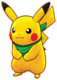 025Pikachu-Male PMD Rescue Team DX.png
